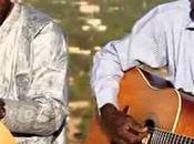 Ballaké Sissoko Badian Diabaté Boubalaka