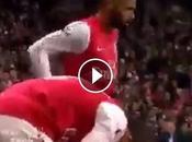 VIDEO. Quand football devient émotions