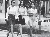 Burkini: petite culotte Fatima (suite)
