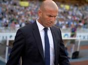 "Zidane sanctions ""absurdes"" contre fils"