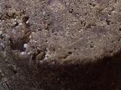 Shampoing solide fortifiant henné neutre, bière protéines riz...