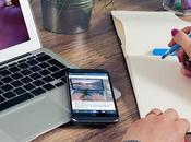 MOOC créativité peut-elle s'apprendre
