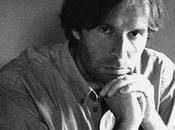 photographe Gerard Rondeau mort