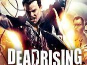 [Test Jeux] Dead Rising