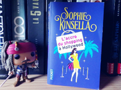L'accro shopping Hollywood, Sophie Kinsella
