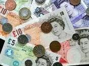 Monnaie Anglaise comment marche