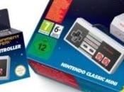 Nintendo pense tous joueurs pour Noël