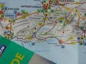 Organiser semaines pour voyager autour l'Islande