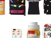 Milan Fashion Week défilé Moschino...
