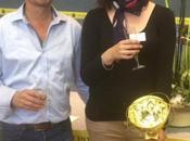 Morgane BRUNET remporte Coupe Espoir Interflora, région CENTRE