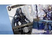 Final Fantasy Trading Card Game débarque Europe