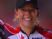 Sophie Boer remporte Neerpelt!