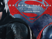 Nouveau coffret collector pour Batman Superman
