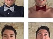 TrendHim, Comment bien habiller homme sans faire trop