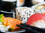 ATELIER SUSHIS- L'Atelier Culinaire Vous Bayonne-Biarritz-Anglet