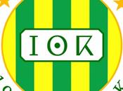 JSK: Officiel KHAROUBI nommé poste d'adjoint