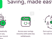 Chip relance l'épargne automatique