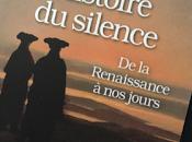 voies étroites silence