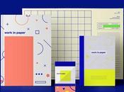 Design graphique Super Magic Friend