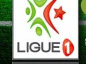 Voici chaines diffusent derby JSKabylie MOBejaia