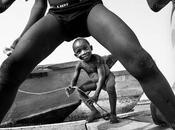 Ghana: Elmina pêcheurs photographe Tomasz Tomaszewski
