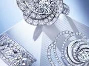 Jeunesse diamants l'histoire ancienne