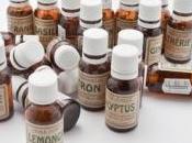 FIBROMYALGIE AROMATHÉRAPIE: huiles essentielles peuvent-elles soulager? Journal Musculoskeletal Pain