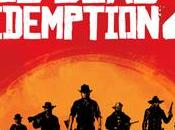 Rockstar confirme Dead Redemption