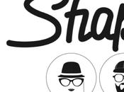Shaperie: barbier-lunetier tester d'urgence