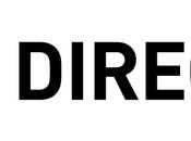 AT&T dévoile DirectTV Now, plus chaînes pour mois