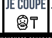 Movember 2016: Challenge L'HommeTendance.fr