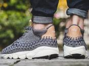 Nike Footscape Woven Chukka Release Reminder