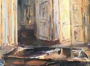 Galerie SOLEM exposition Jacques ROHAUT Novembre Décembre 2016