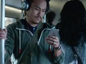 Apple baisser prix abonnements d'Apple Music