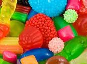 Manger bonbons augmente risque cancer