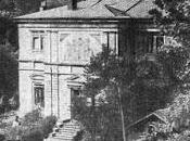 Wagner intime, article Judith Gautier publié 1913