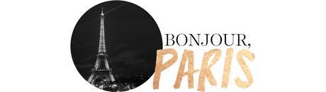 défilé Victoria's Secret aura lieu Paris cette année...