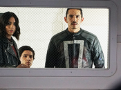 Audiences Mardi 1/11 Agents SHIELD stable, Flash baisse