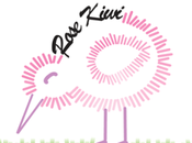 #BlaBla Rose Kiwi Déco, bien plus encore