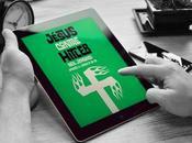 iBooks Jésus contre Hitler, tome Gratuit