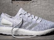 Adidas Pure Boost Imprint