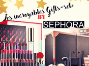 Sephora Gift-Sets 2016