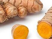 Curcuma recettes anti-inflammatoires naturelles