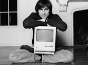 Comment faire excellent travail selon Steve Jobs