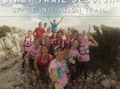 S'initier trail-running avec Vibrez Montagne
