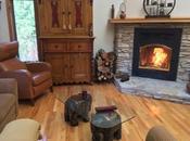 Conseils pour préparer votre maison l'hiver