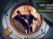 [Vidéo] fusées lulz décollage Thomas Pesquet