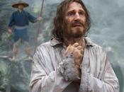 RATER] SILENCE, bande-annonce épique prochain Scorsese enfin dévoilée