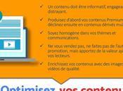 Infographie Content Marketing règles suivre…