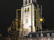 Venez avec votre iPhone iPad pour parcours photo Germain (Paris)